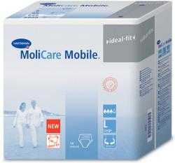Molicare Premium Soft Extra Jour Taille 3 / L