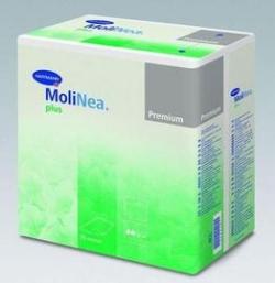 MOLINEA PLUS ALESE NOR60X90 30