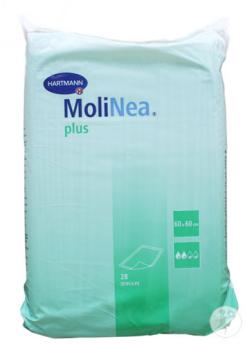MOLINEA PLUS ALESE NOR60X60 30