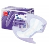 Molicare Plus Nuit Taille 2 / M